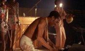 Finding Fela!: musica e rivoluzione al Festival dei Popoli