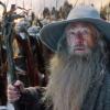 Natale 2014: i 15 film più attesi delle feste