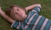 Boyhood miglior film dell'anno per i New York Film Critics