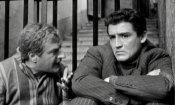 I soliti ignoti: il capolavoro della commedia italiana in blu-ray