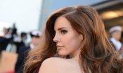 Big Eyes: svelata la canzone di Lana Del Rey