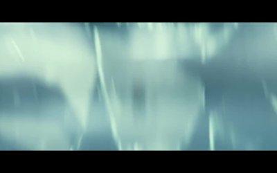 Clip 'Gli speciali' - Il ragazzo invisibile