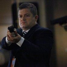Agents of S.H.I.E.L.D.: Patton Oswalt interpreta Billy Koenig in Ye Who Enter Here