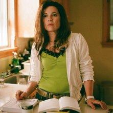 Mommy: Anne Dorval in una scena tratta dal film