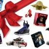 Natale 2014, la nostra guida ai regali: film, videogiochi, giocattoli, gadget e molto altro!