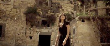 The Perfect Husband: Gabriella Wright in una scena del film di Lucas Pavetto