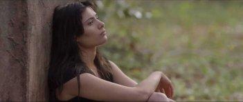 The Perfect Husband: Gabriella Wright in un'immagine del thriller di Lucas Pavetto