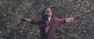 The Perfect Husband: Bret Roberts in una scena del film di Lucas Pavetto