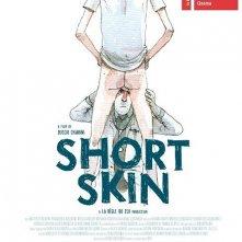 Locandina di Short Skin