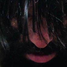 La Metamorfosi del Male: Brian Scott O'Connor in una scena del film
