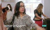 Trailer - Girlfriends' Guide to Divorce