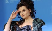 Helena Bonham Carter e Rebecca Hall nella serie HBO di Steve McQueen