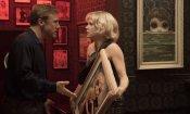 Listino Lucky Red 2015: da Tim Burton al Leone d'oro