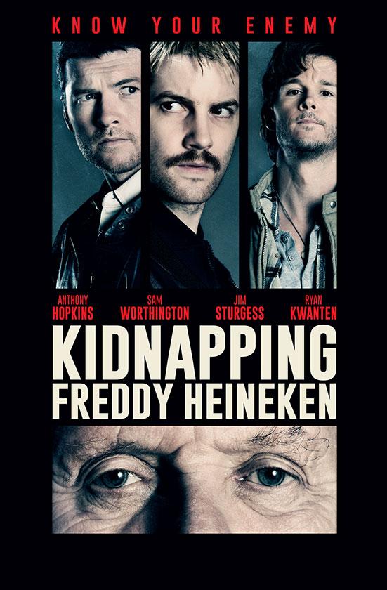 Kidnappingfh Portfolio 1Sheet 551X840