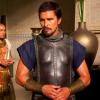 Listino 2015 20th Century Fox: la carica degli americani
