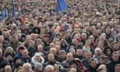 Maidan di Sergei Loznitsa vince il 55° Festival dei Popoli