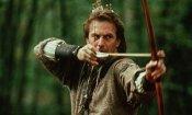 Disney progetta un franchise su Robin Hood