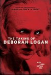 Locandina di The Taking of Deborah Logan
