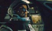 Oscar 2015, ecco la shortlist per gli effetti visivi