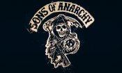 Sons of Anarchy: un finale rovinato dallo spoiler