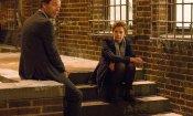 The Affair: il commento all'episodio 1x08