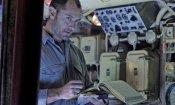 Black Sea: una clip esclusiva del film presenta l'equipaggio