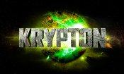 David S. Goyer produce Krypton, il prequel di Superman