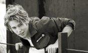 Shannara: Austin Butler è Wil Ohmsford