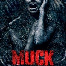 Locandina di Muck