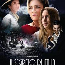 Locandina di Il segreto di Italia