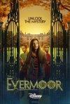 Le Cronache di Evermoor