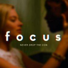Locandina di Focus