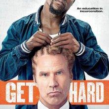 Locandina di Get Hard