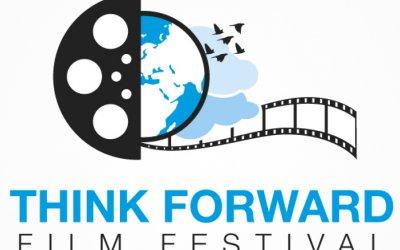 Think Forward 2014: cinema e scienza per raccontare i problemi della Terra