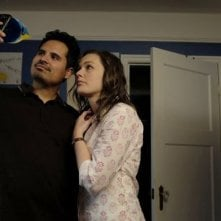 Gracepoint: Michael Peña e Virginia Kull nel decimo episodio