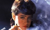 Courmayeur 2014: Salvatores e Blade Runner per il gran finale