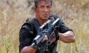 I Mercenari 3 - The Expendables: la saga continua anche in homevideo