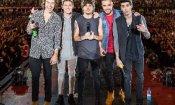 I titoli homevideo più venduti: il trionfo dei One Direction