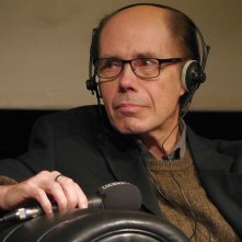 Jeffery Deaver ospite al Courmayeur in Noir 2014