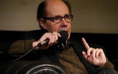 Jeffrey Deaver: 'Il mio maestro di vita? L'ispettore Callaghan'