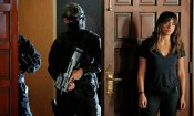 Agents of S.H.I.E.L.D.: Commento all'episodio 2x10, What They Become