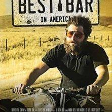 Locandina di The Best Bar in America