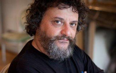 Rex Undercover: Marco Manetti e Pietro Sermonti presentano la web series