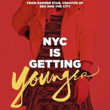Younger: un manifesto per la comedy