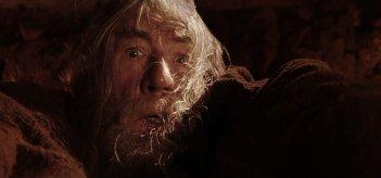 Gandalf e il Balrog