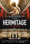 Locandina di Hermitage - 250° anniversario