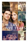 Locandina di The Last 5 Years