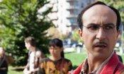 Italiano medio: il trailer del film di Maccio Capatonda