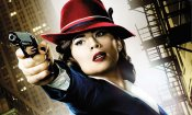 Agent Carter: un nuovo poster