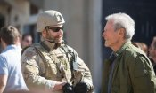 American Sniper: Eastwood e Hall avevano ideato 5 finali alternativi
